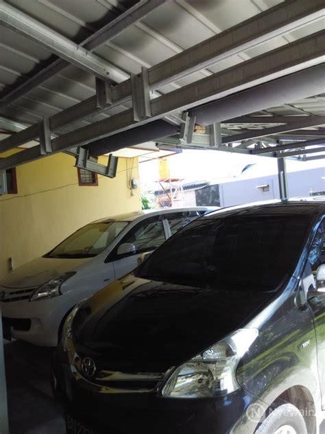 Rental Mobil Rent Car Dan Boat Pulau Belitung Laskar Pelangi rental sewa mobil include driver di belitung harga kaskus nyewain