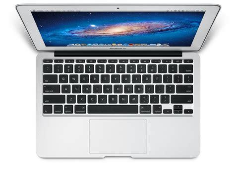Macbook Air 11 2014 I5 apple macbook air 11 inch 2014 06 md711ll b