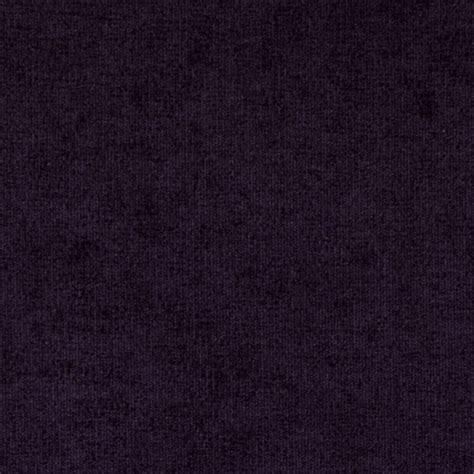lavender velvet upholstery fabric purple velvet upholstery fabric aubergine upholstery fabric