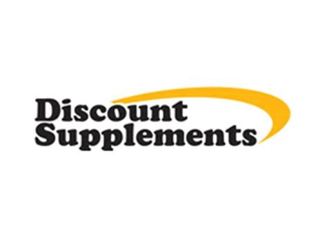 i supplements discount active sports nutrition discount code april 2018