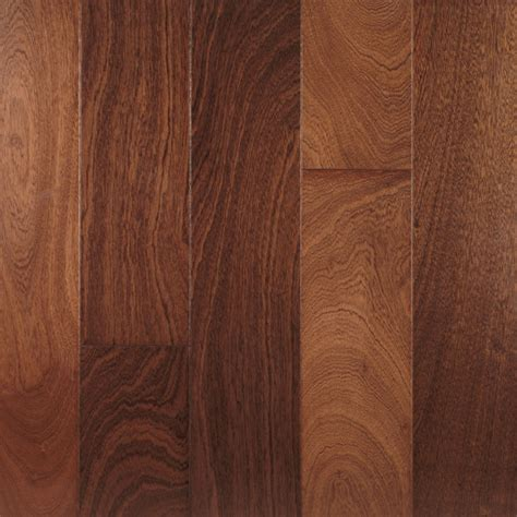 lm flooring lm hardwood flooring southern flooring and more inc