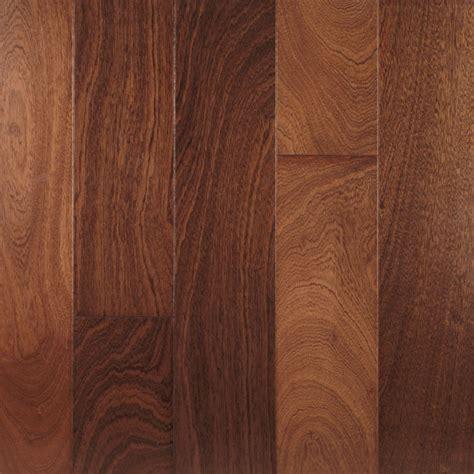 L M Flooring by Lm Flooring Kendall Exotics 5 Hardwood Flooring Colors