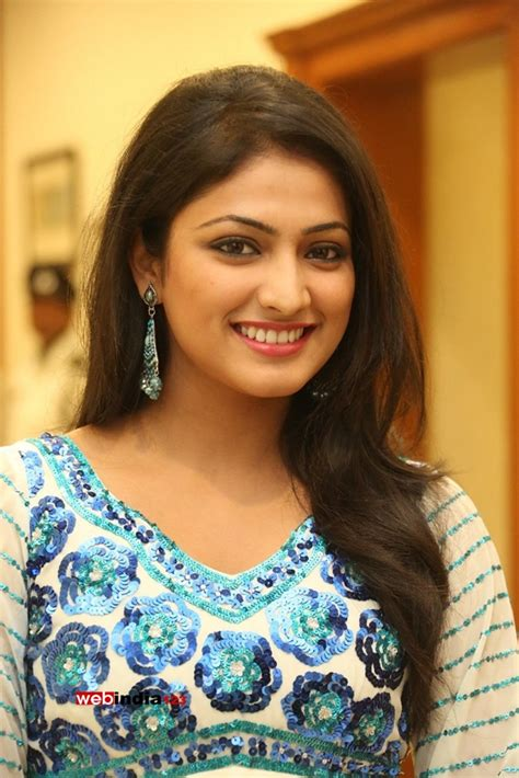 actress name kannada 1st name all on people named haripriya songs books
