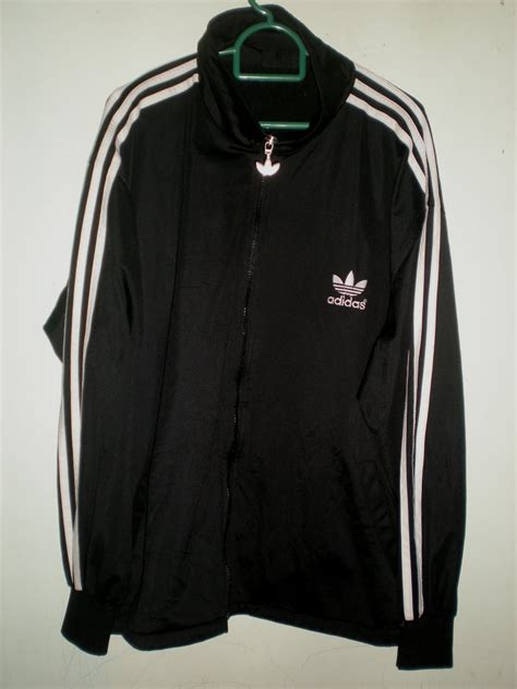 Sweater Black Addidas Basic buy gt black adidas sweater