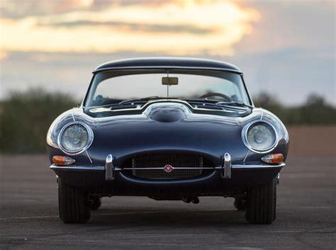 imagenes jaguar clasicos enam 243 rate de este cl 225 sico jaguar e type de 1965 el124