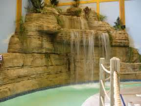 commercial projects waterfalls of wisconsin inc a premier design build contractor of