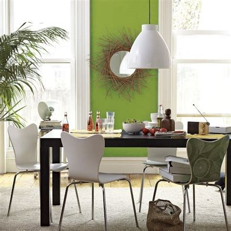 17 best images about green wall color on pinterest paint colors wall colors and living rooms 17 best images about colored wall green on pinterest