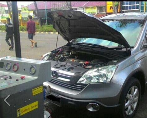 Air Freon Ac Mobil tips penggantian freon ac mobil