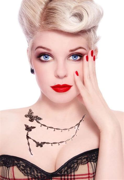 Thelma Set Cc 14 best tattoos that i images on ideas cross tattoos and necklace