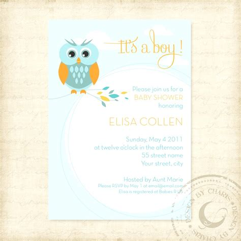 Baby Shower Invites Templates Free by Baby Shower Invite Templates Mughals