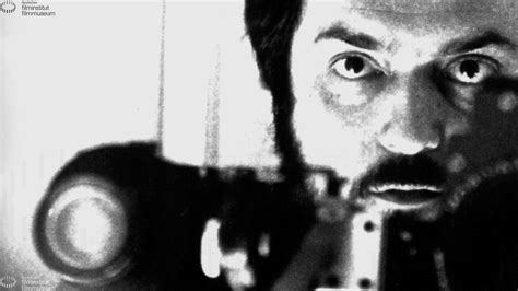 stanley kubrick best top 10 self taught filmmakers who made it in industry