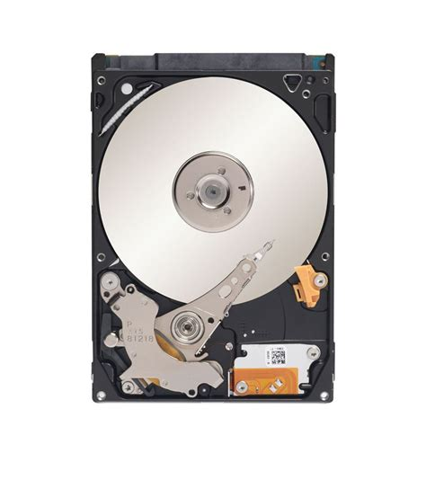 Hardisk Pc Seagate 250gb seagate slim 250gb sata desktop hdd buy seagate slim 250gb sata desktop hdd at low