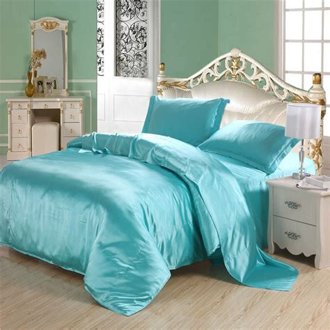 turquoise bedding sets turquoise comforter sets homesfeed