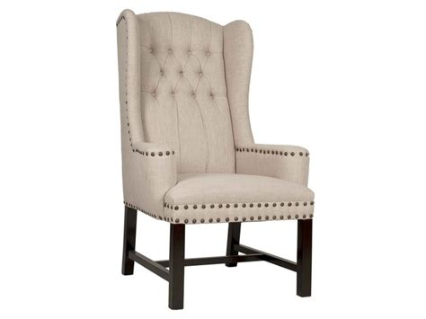 best upholstery fabric for dining room chairs stunning best upholstery fabric for dining room chairs