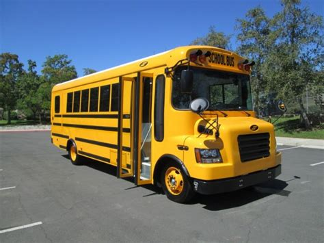 Awesome Car Wallpapers 2017 2018 School by The Country S Cleanest Yellow School Is All Electric