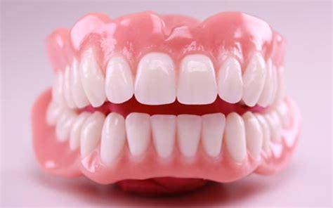 Eigen Tanden Polijsten by Help Mijn Kunstgebit Zit Los Moll Kunstgebitten