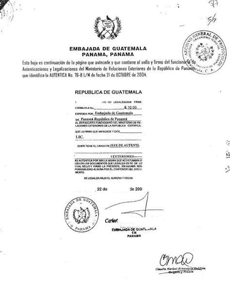 presentaci 211 n del libro 191 qu 201 le pasa a este ni 209 o aspas lee habla comunica legalizaci n de libros contables empresa trabajo 01 legalizaci 243 n consulado de guatemala
