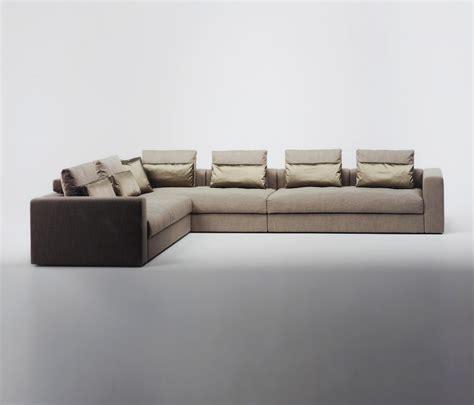 via sofa cori piuma sofa sofas from via della spiga architonic