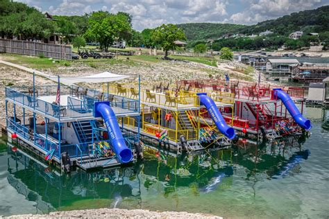 party boat rentals on lake travis riviera party boats lake travis