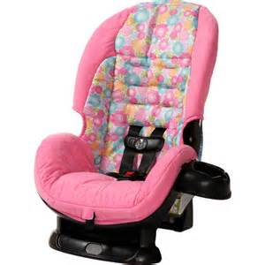 new car seat new cosco scenera infant child car seat pink 5 40 ebay