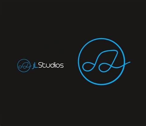 logo design description logo freelance graphic designer philippines