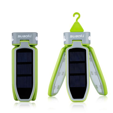 rechargeable batteries for solar powered lights led cing lantern solar powered hanging light