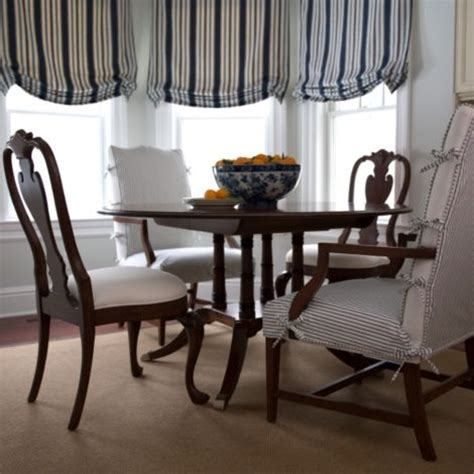 ethan allen slipcover chair martha washington chair slipcover ethan allen dining