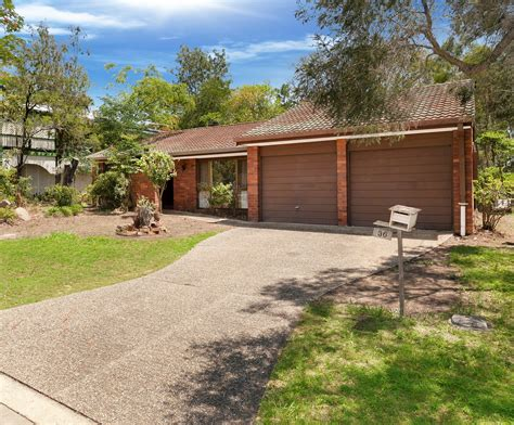 Rinora Set 36 rinora corinda qld 4075 house for sale