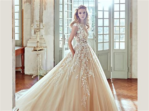 Robe De Soirée Mariage Turc - robe de soiree mariage turque