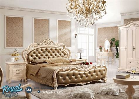 set bedroom murah set bedroom murah set tempat tidur mewah modern luxury