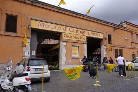 best cheap restaurants rome cheap rome restaurants where to eat well in rome for less