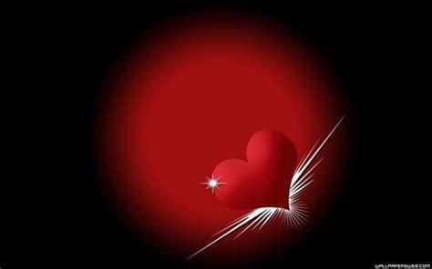 themes love hart images les petits coeurs pour les amoureux saint