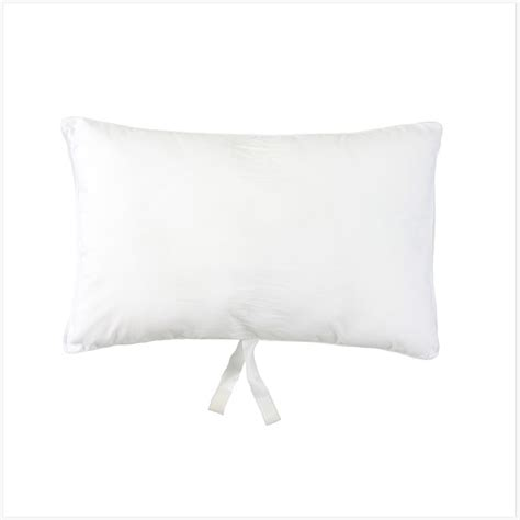 Best Pillows For Side Sleepers Reviews by Pillows For Side Sleepers Best Knee Pillow For Side