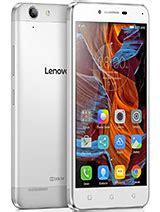 Hp Lenovo A7000 Turbo harga hp lenovo android spesifikasi semua tipe april 2018