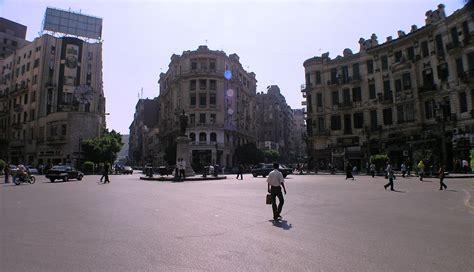 ali harb tattoo khotout west el balad reviving downtown cairo s arabic