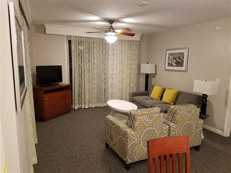 2 bedroom suites in daytona beach wyndham ocean walk 2 bedroom deluxe city view