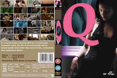 COVERS.BOX.SK ::: q 2011 - high quality DVD / Blueray / Movie Q 2011