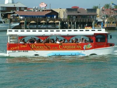 gator boats llc prices