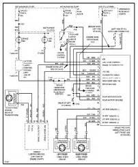 chevrolet astro wiring diagram 97 circuit wiring diagrams