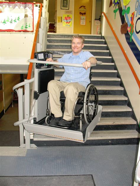 chair lifts for stairs stair chair lift ideas door stair design