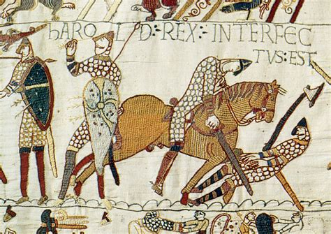 1066 invader was britain s wealthiest in history daily mail britain 1066 1509 history