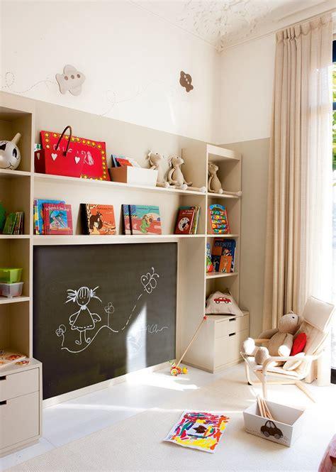 decorar cuartos juegos 30 habitaciones de juegos para todas las edades