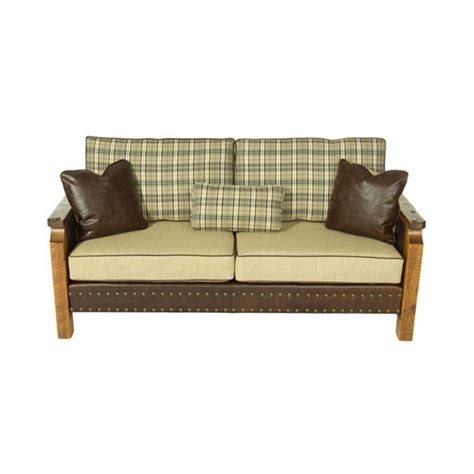 heritage furniture sofa heritage sofa paxton sofa from the drexel heritage