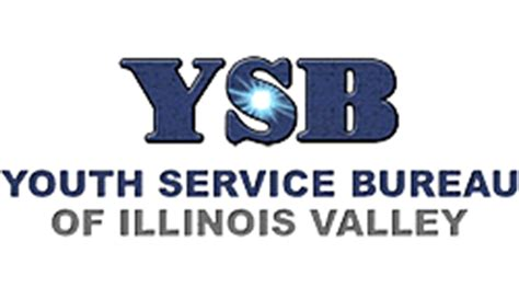 Youth Service Bureau Of Illinois Valley Ottawa Il 61350 Bureau Vallée Orléans