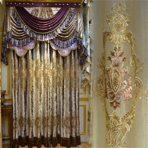 victorian sheer curtains 25 best ideas about victorian curtains on pinterest