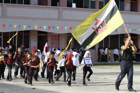 tema hari kebangsaan brunei tema hari kebangsaan negara brunei darussalam tahun 2013