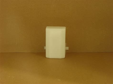 broan range light wont turn broan range parts model 413001 sears partsdirect