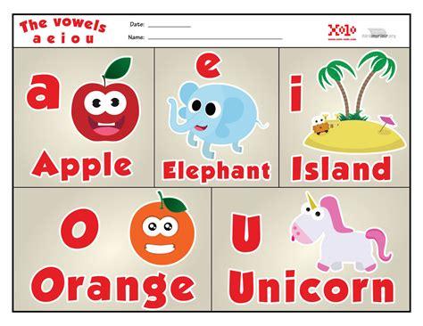 imagenes en ingles con letra u las vocales en ingl 233 s fon 233 tica y pronunciaci 243 n