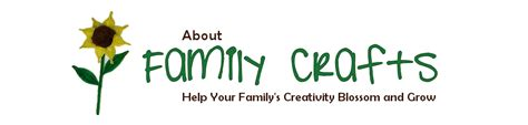 family crafts creative ways to give money gifts