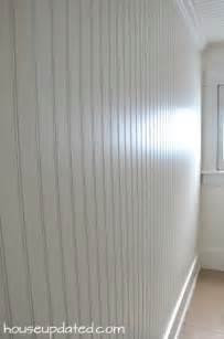 beadboard walls and ceiling the world s catalog of ideas